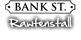 www.bank-street.co.uk