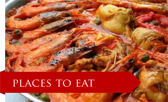 places-to-eat-rawtenstall