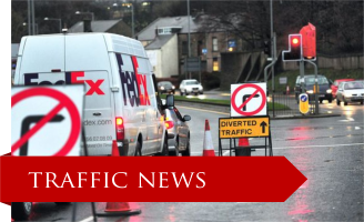 traffic-news-rawtenstall