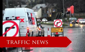 traffic-news-rawtenstall