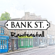 bank-street-tourism