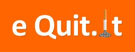 Visit E-quit.it Website