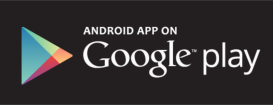 Download App For Android Systems