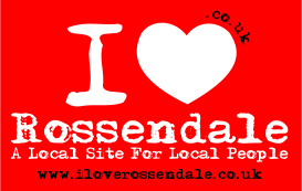 Visit I Love Rossendale's Website