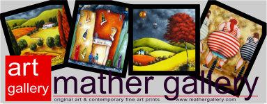 Visit Mather Gallery Website