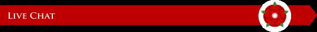 live-chat-banner-v1