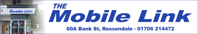 mobile-link-bank-st-ad-v1