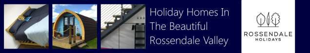 rossendale-holiday-bank-ad-v1