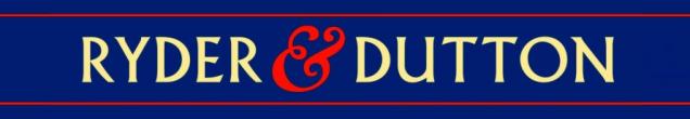 ryder-dutton-v1