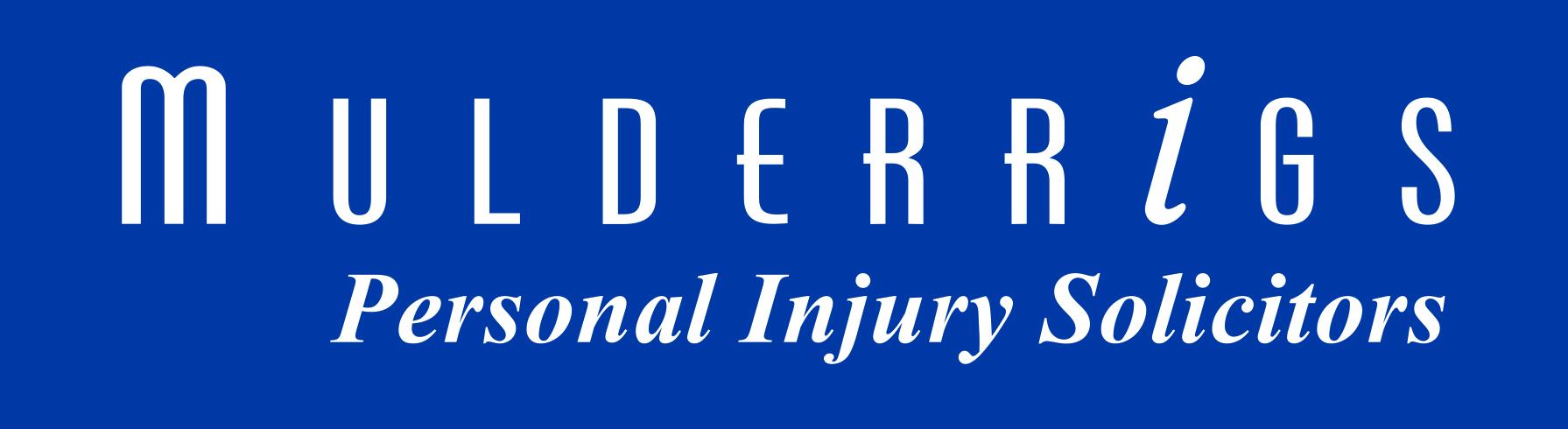 Personal Injury Rawtenstall