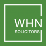 whn solicitors